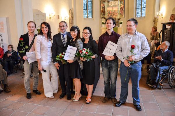 20120721-Klassik-in-der-Altstadt-Hannover-Finale-Preisverleihung-7