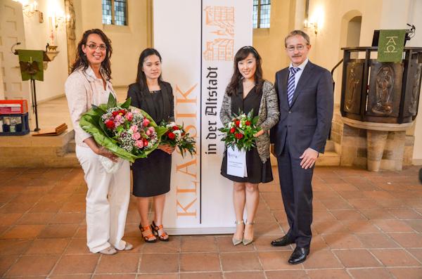 20120721-Klassik-in-der-Altstadt-Hannover-Finale-Preisverleihung-9