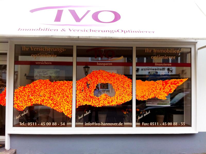 20120809-Strichcode-Altstadt-Kochenhauerstrasse-Hannover-2