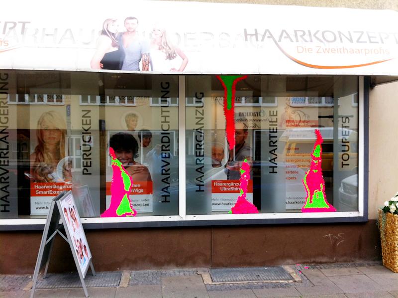 20120809-Strichcode-Altstadt-Kochenhauerstrasse-Hannover-5