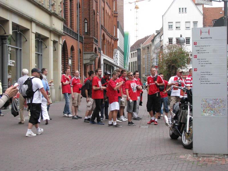 20120811-Stefan-am-Marstall-Altstadt-Hannover-4