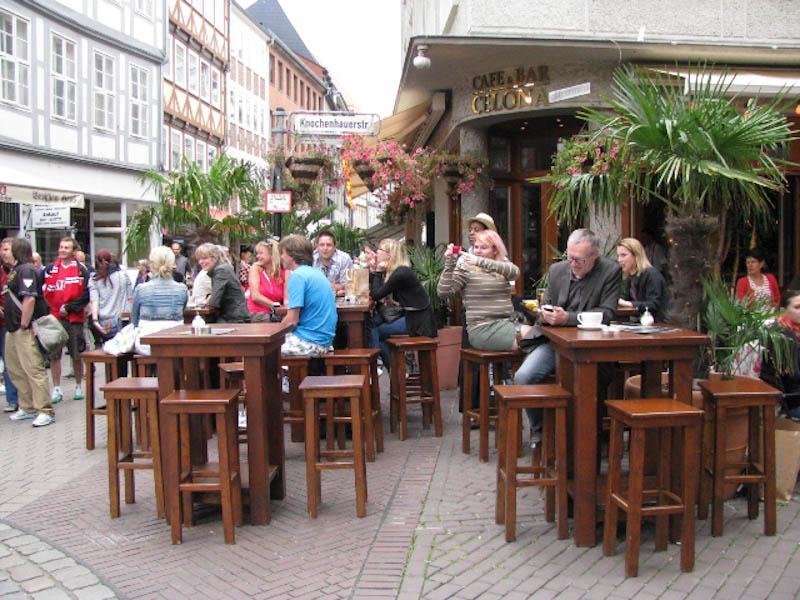 20120811-Stefan-am-Marstall-Altstadt-Hannover-6