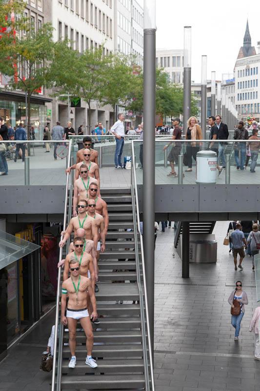 20120811-Stefan-am-Marstall-Altstadt-Hannover-9