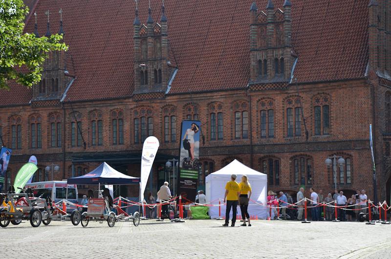 20120818-Altstadt-elektrisiert-Hannover-8
