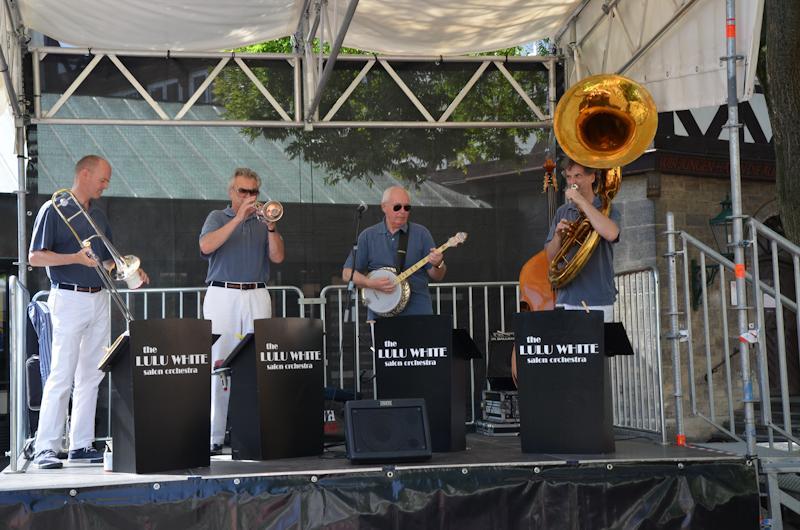 20120818-Jazz-am-Ballhof-Lulu-White-Salon-Orchestra-1