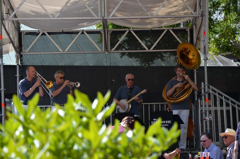 20120818-Jazz-am-Ballhof-Lulu-White-Salon-Orchestra-13