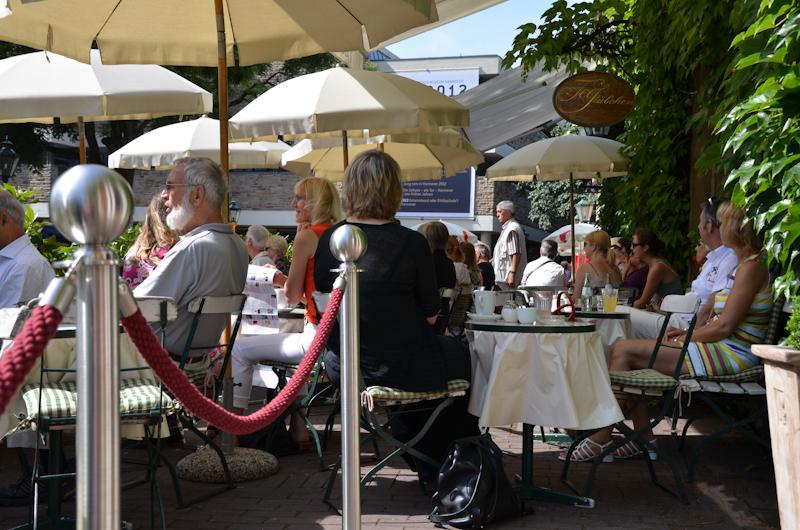 20120818-Jazz-am-Ballhof-Lulu-White-Salon-Orchestra-14
