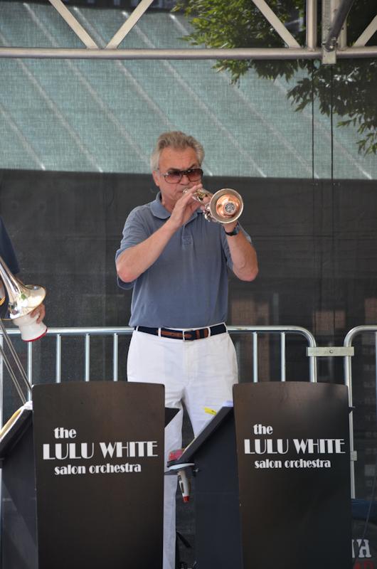 20120818-Jazz-am-Ballhof-Lulu-White-Salon-Orchestra-2