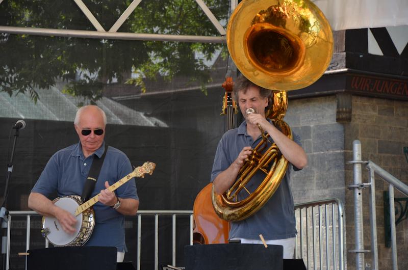 20120818-Jazz-am-Ballhof-Lulu-White-Salon-Orchestra-3