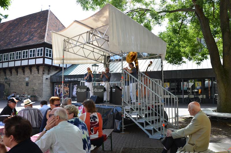 20120818-Jazz-am-Ballhof-Lulu-White-Salon-Orchestra-4