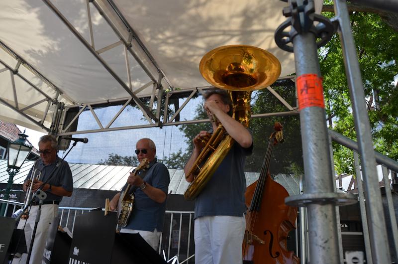 20120818-Jazz-am-Ballhof-Lulu-White-Salon-Orchestra-5