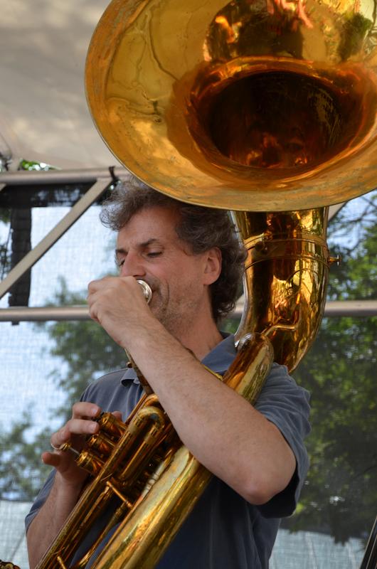 20120818-Jazz-am-Ballhof-Lulu-White-Salon-Orchestra-6
