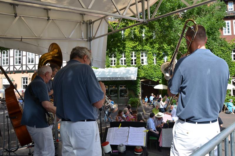 20120818-Jazz-am-Ballhof-Lulu-White-Salon-Orchestra-7