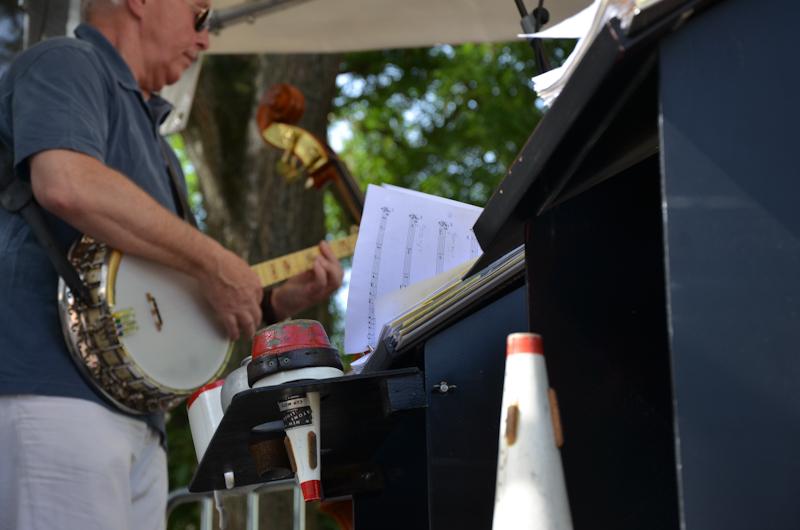 20120818-Jazz-am-Ballhof-Lulu-White-Salon-Orchestra-8