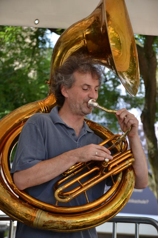 20120818-Jazz-am-Ballhof-Lulu-White-Salon-Orchestra-9