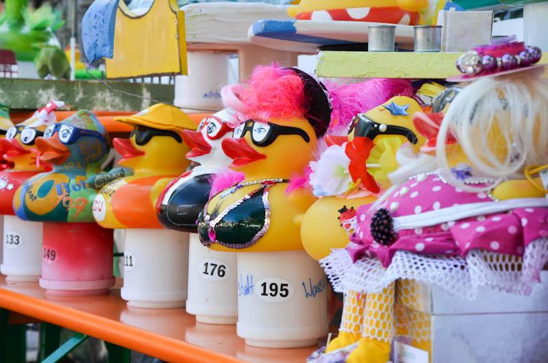 20120902-Shoppen-Spielen-Spenden-NKR-Altstadt-Hannover-1