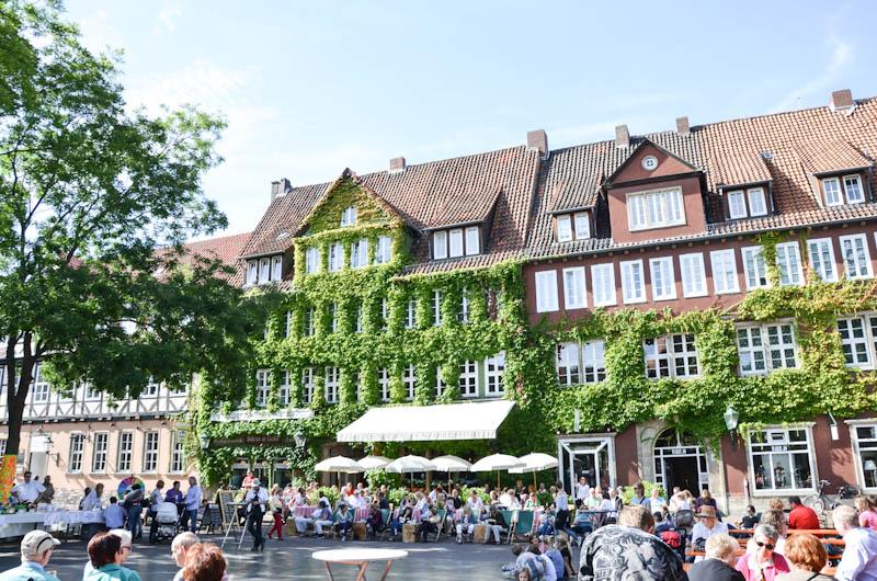 20120902-Shoppen-Spielen-Spenden-NKR-Altstadt-Hannover-12
