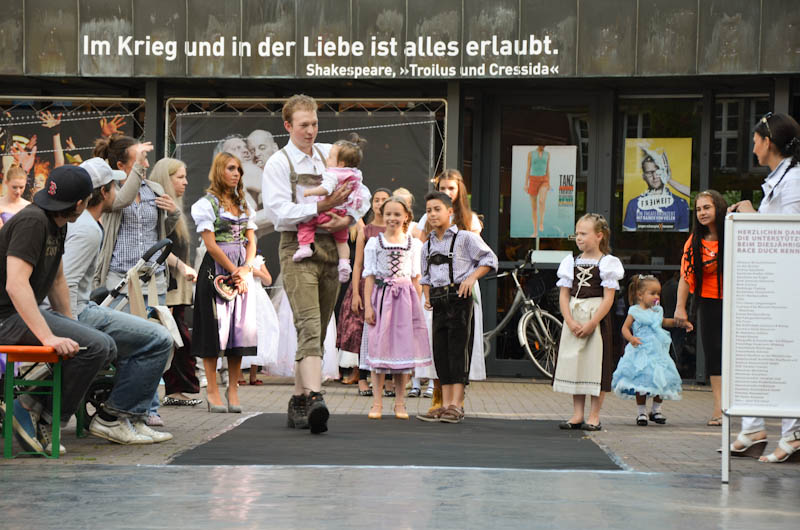 20120902-Shoppen-Spielen-Spenden-NKR-Altstadt-Hannover-15