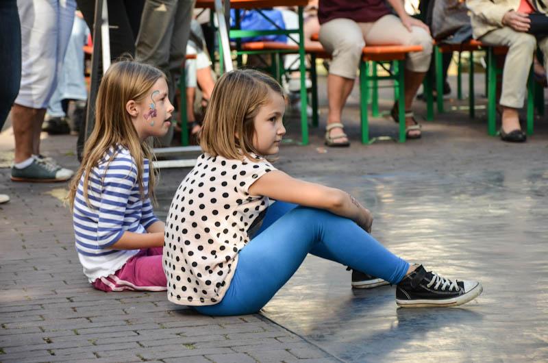 20120902-Shoppen-Spielen-Spenden-NKR-Altstadt-Hannover-16