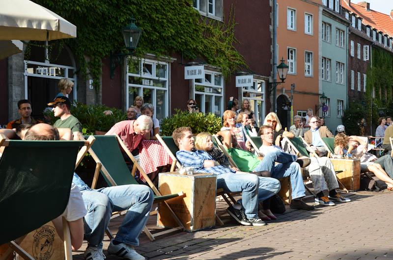 20120902-Shoppen-Spielen-Spenden-NKR-Altstadt-Hannover-17
