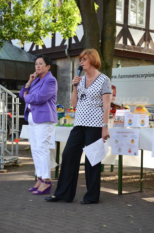 20120902-Shoppen-Spielen-Spenden-NKR-Altstadt-Hannover-18