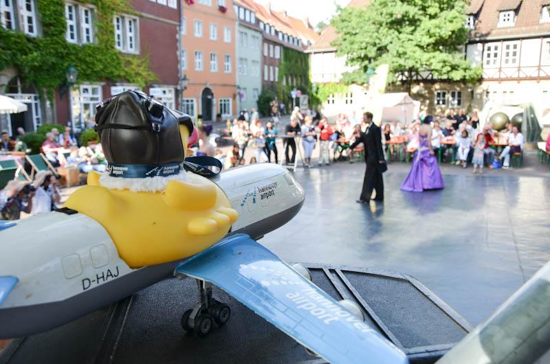 20120902-Shoppen-Spielen-Spenden-NKR-Altstadt-Hannover-19