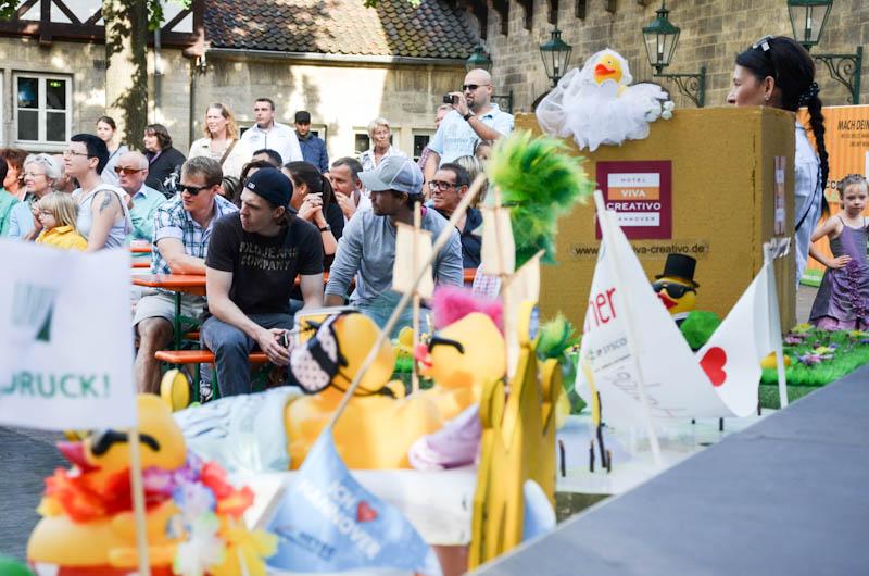 20120902-Shoppen-Spielen-Spenden-NKR-Altstadt-Hannover-21