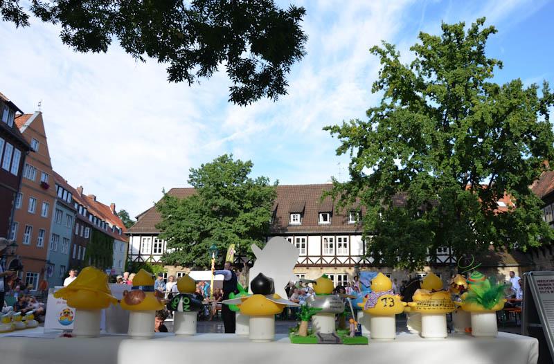 20120902-Shoppen-Spielen-Spenden-NKR-Altstadt-Hannover-22