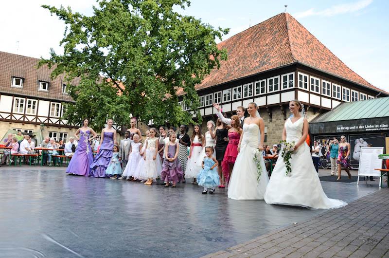 20120902-Shoppen-Spielen-Spenden-NKR-Altstadt-Hannover-25