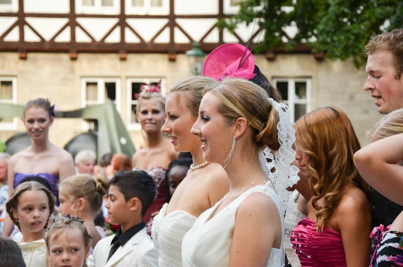 20120902-Shoppen-Spielen-Spenden-NKR-Altstadt-Hannover-26