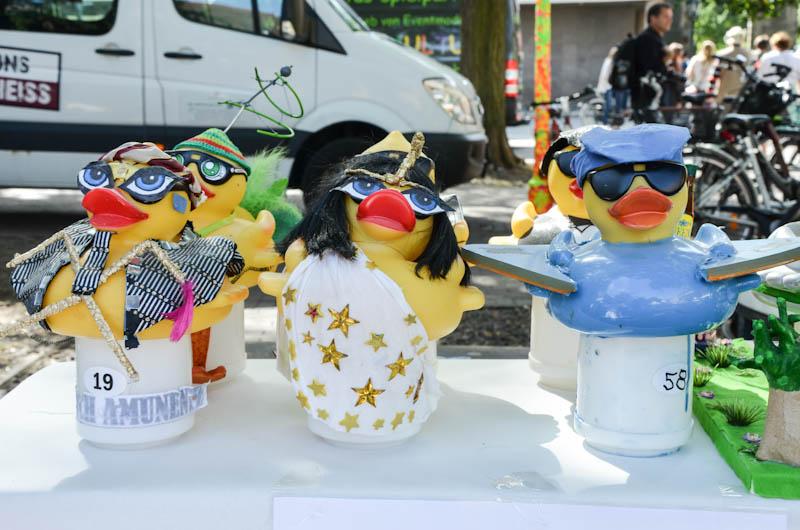 20120902-Shoppen-Spielen-Spenden-NKR-Altstadt-Hannover-3