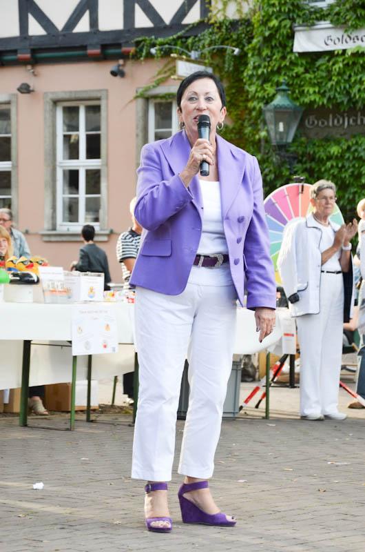 20120902-Shoppen-Spielen-Spenden-NKR-Altstadt-Hannover-30