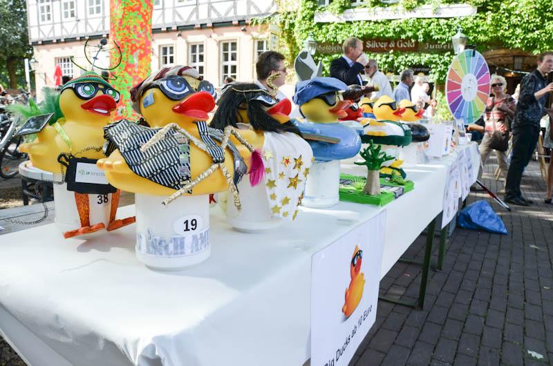 20120902-Shoppen-Spielen-Spenden-NKR-Altstadt-Hannover-4