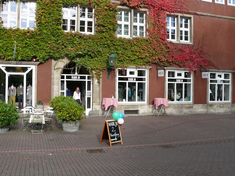 20120902-Marie-Jo-Eroeffnung-Birgit-Schmalstieg-Altstadt-Hannover-6