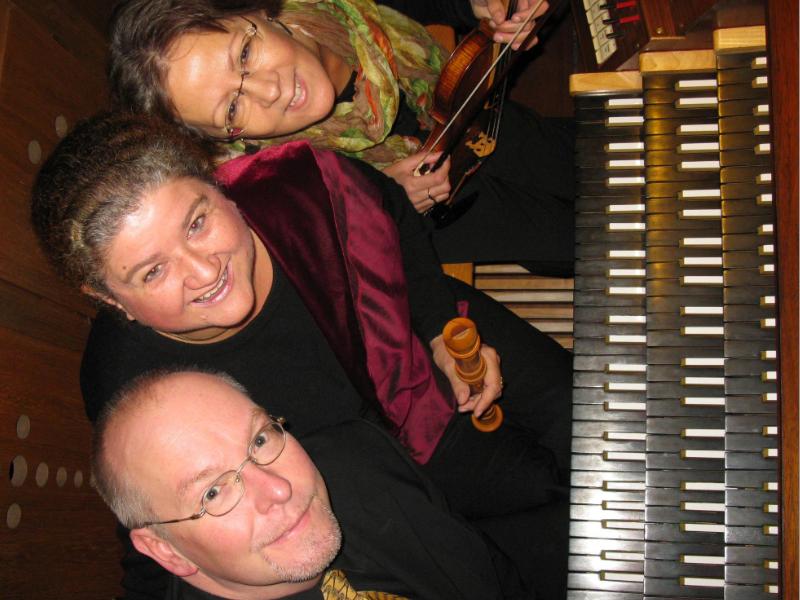 20121012-Ensemble-Angulum-Aureum-Altstadt-Hannover-Axel-Ladeur-2
