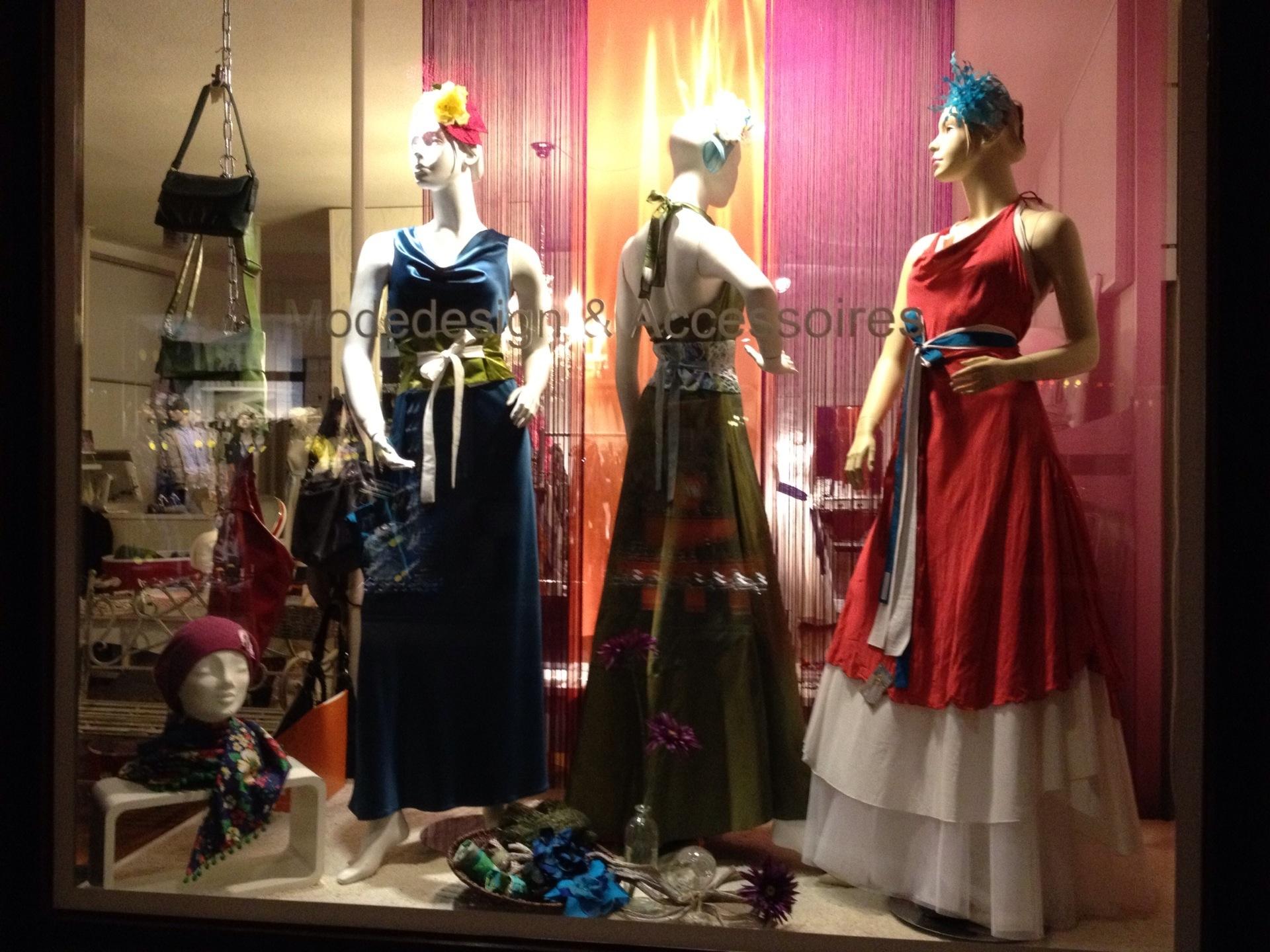 20121015-Rike-Winterberg-Shopping-Party-Kramerstrasse-Altstadt-Hannover-2