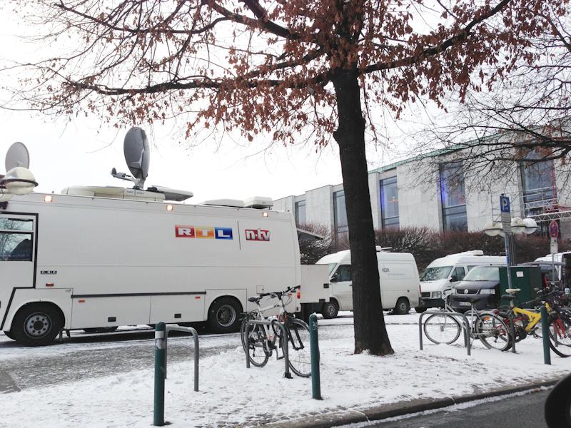 20130119-Altstadt-Hannover-Landtagswahl-2013-1