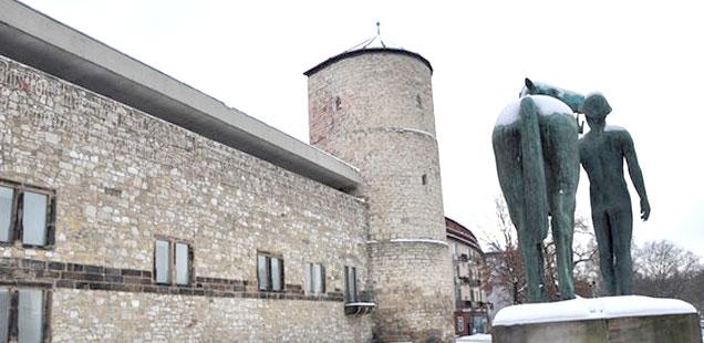 beginenturm-wird-saniert-altstadt-hannover-20120128