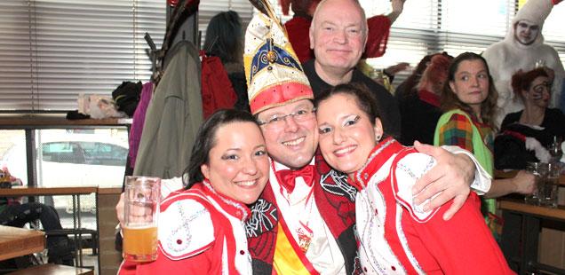 karneval-brauhaus-ernst-august-mitglied-altstadt-hannover-636x310-2013