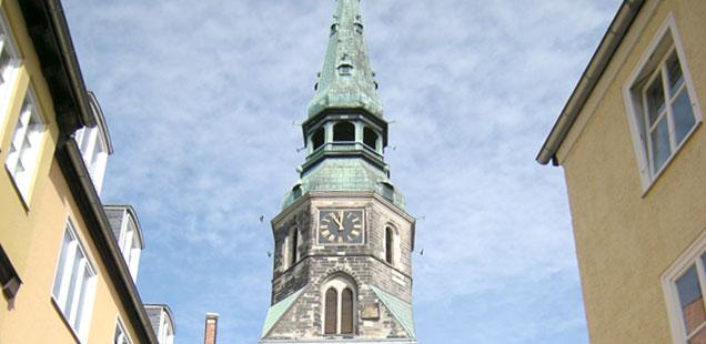 kreuzkirche-altstadt-hannover-20130107