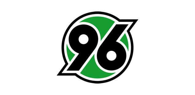header-hannover-96-logo-altstadt-hannover-636x310