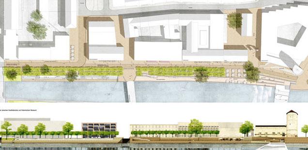 Umgestaltung-Hohes-Ufer-Altstadt-Hannover-20130307