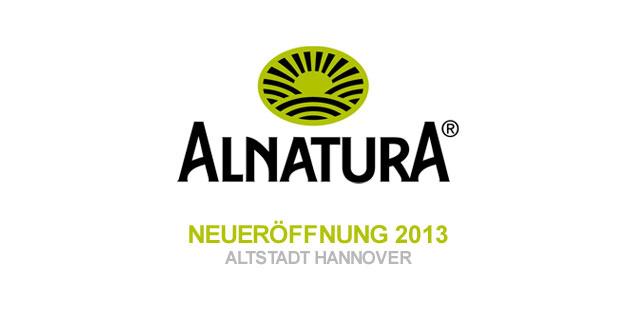 alnatura-neueroeffnung-altstadt-hannover-20130325-header
