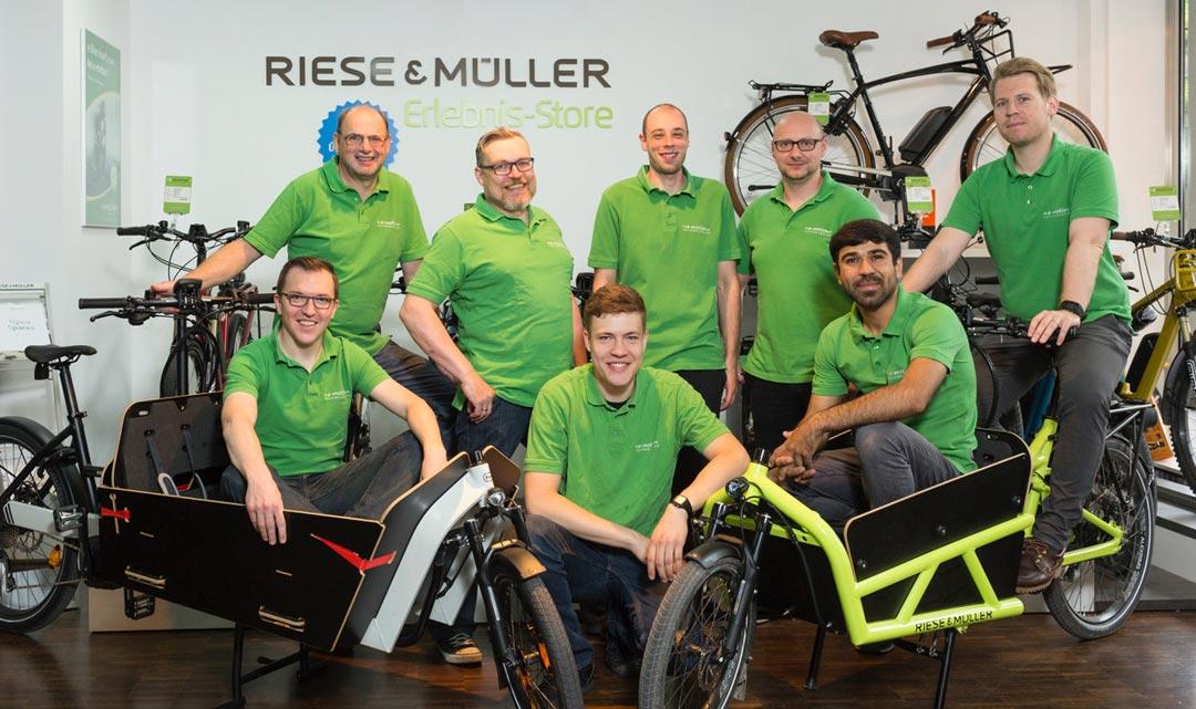 emotion-e-bike-altstadt-hannover-gruppenbild