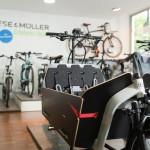 emotion-e-bike-altstadt-hannover-innenaufnahme