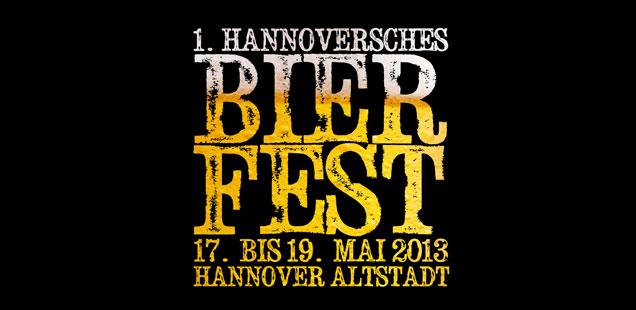 hannoversches-Bierfest-altstadt-hannover-marktkirche-20130324