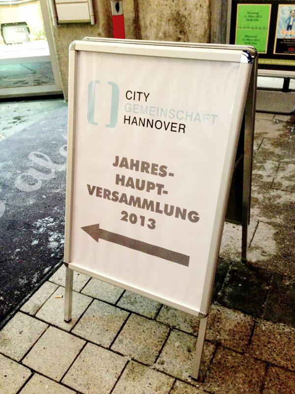 jahreshauptversammlung-2013-citygemeinschaft-hannover-20130312-3