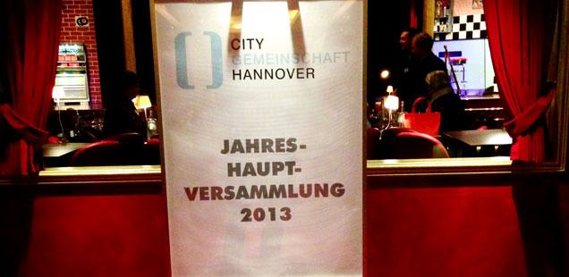 jahreshauptversammlung-2013-citygemeinschaft-hannover-20130312