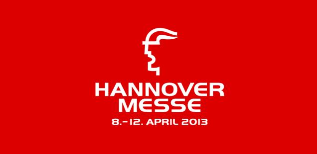 hannover-messe-2013-header-altstadt-hannover-20130403