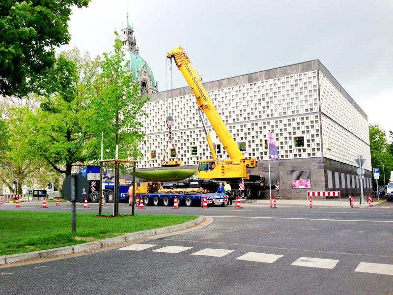 20130512-Umbau-uestra-Haltestelle-Friedrichswall-Altstadt-Hannover-6